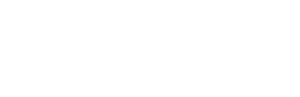 MN Ductless Solutions Logo